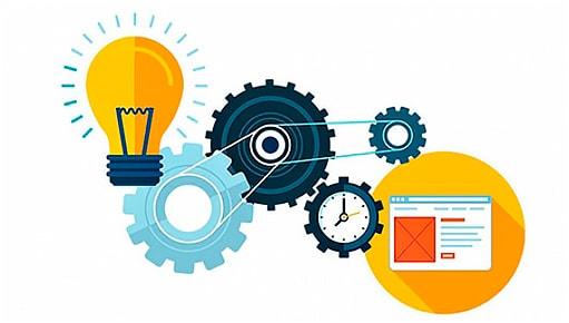 Seo (сео) – что это такое: зачем нужна оптимизация в поисковых системах и продвижение сайтов в выдаче, услуги по раскрутке, основы
