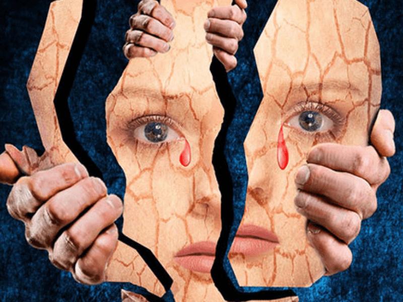 Нервный срыв: симптомы и последствия с точки зрения психологии