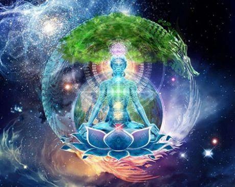 Сознательность – принцип разумного человека.