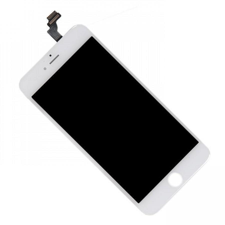 Дисплей – что это такое на телефоне или компьютере, виды и значение слова, отличие от экрана, монитора или тачскрина, как устроены