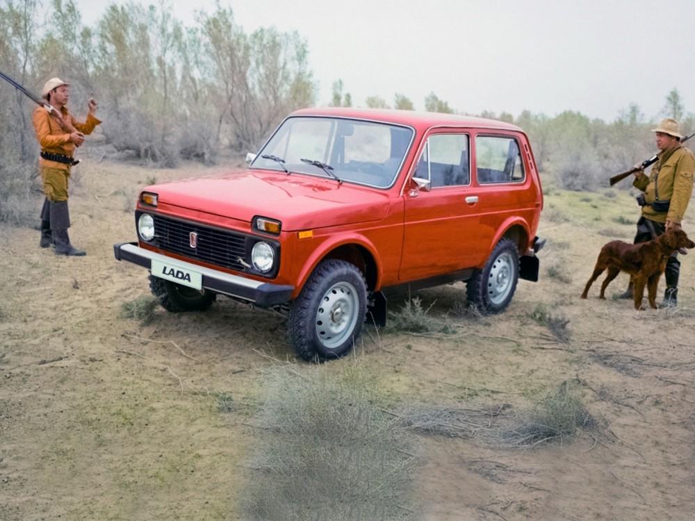 Нива (автомобиль) — википедия. что такое нива (автомобиль)