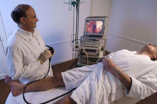 Что такое аноскопия и как к ней подготовиться? - правильный мед препарат