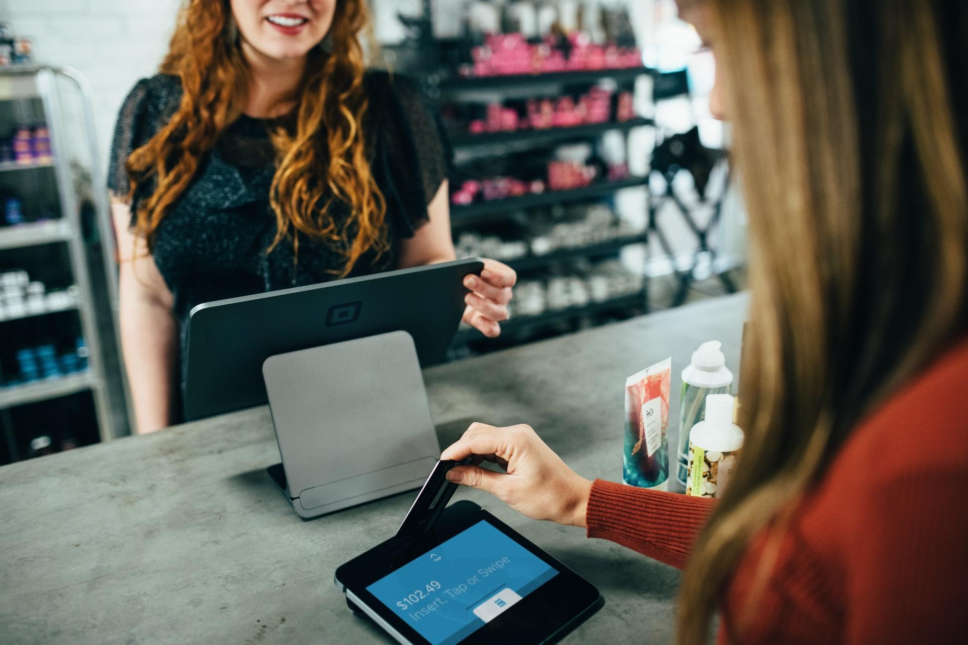 Вход в систему сбербанк бизнес онлайн на официальном сайте