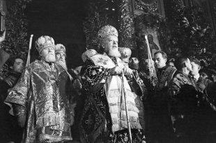 Коммунистические интернационалы. история коммунистического движения: даты, лидеры