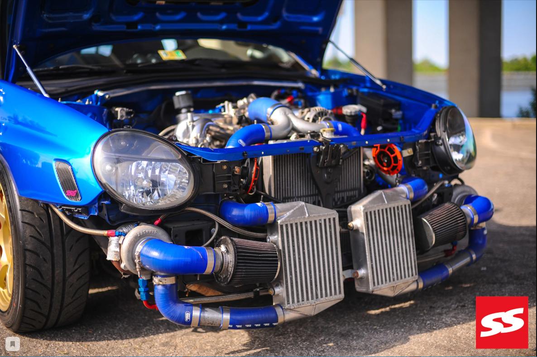 Атмосферный двигатель: определение, предназначение, плюсы и минусы