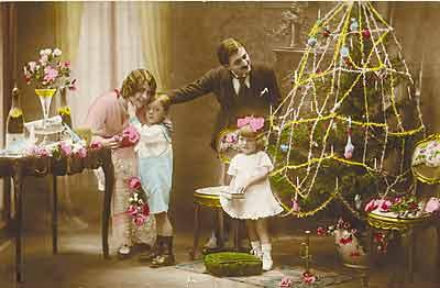 Рождественский сочельник в 2021 году: какого числа отмечают, дата и история праздника