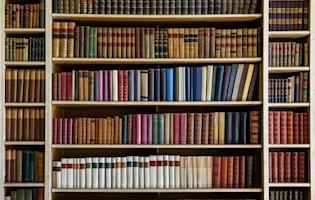 Пять отличий художественной литературы от научной. удобная таблица