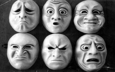 Половая психопатия как группа отклонений сексуальной сферы
