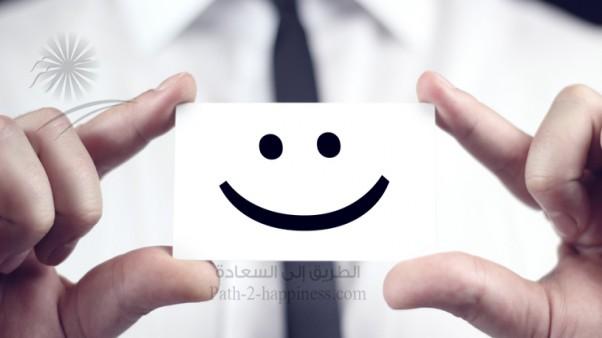 Действительно ли быть оптимистом лучше, чем пессимистом?