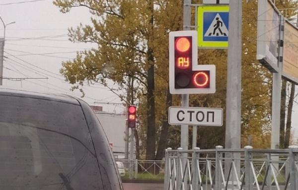 Что значит спб: расшифровка аббревиатуры, | новости для умных - news4smart.ru