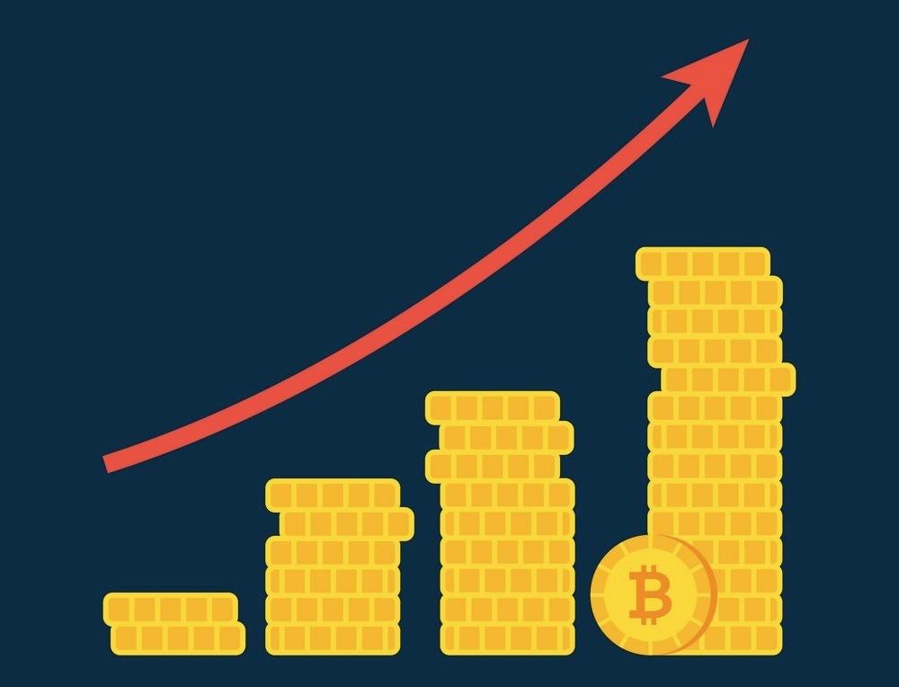 Что значит холд в криптовалюте? кто такие холдеры биткоина («hodl»)?