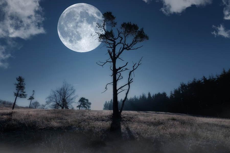 Коридор затмений: как изменится жизнь в июне 2020 года