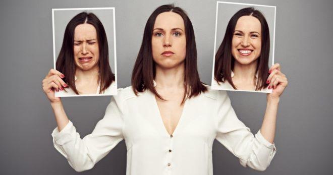 Что такое синдром раздраженного мужчины? мужской пмс: реальность или миф. что такое мужской пмс?