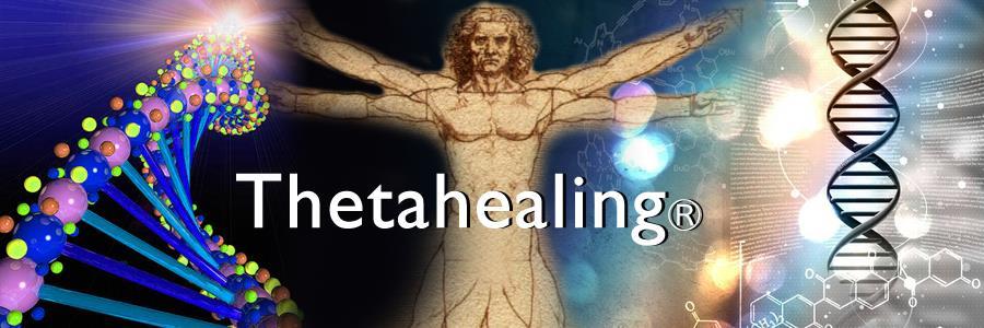 Что такое тета-хилинг  | техника исполнения желаний thetahealing