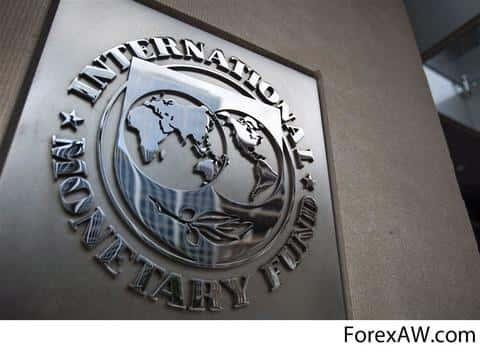 Международный валютный фонд. досье