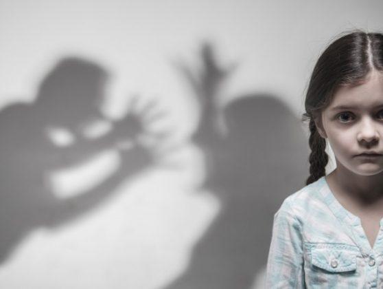 Нервный срыв: признаки, лечение в домашних условиях