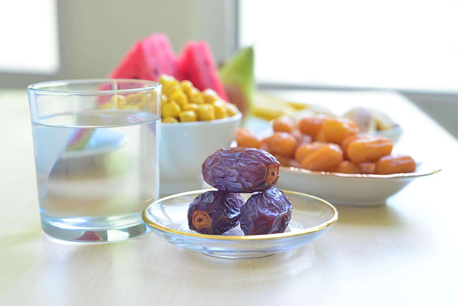 Время сухура и интафа во время рамадана 2019 года важно начинать и заканчивать правильно | lifestyle | селдон новости