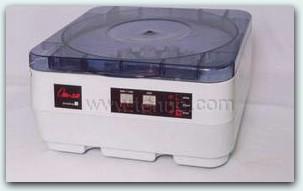 Обзор отдельностоящих и встроенных центрифуг для отжима белья