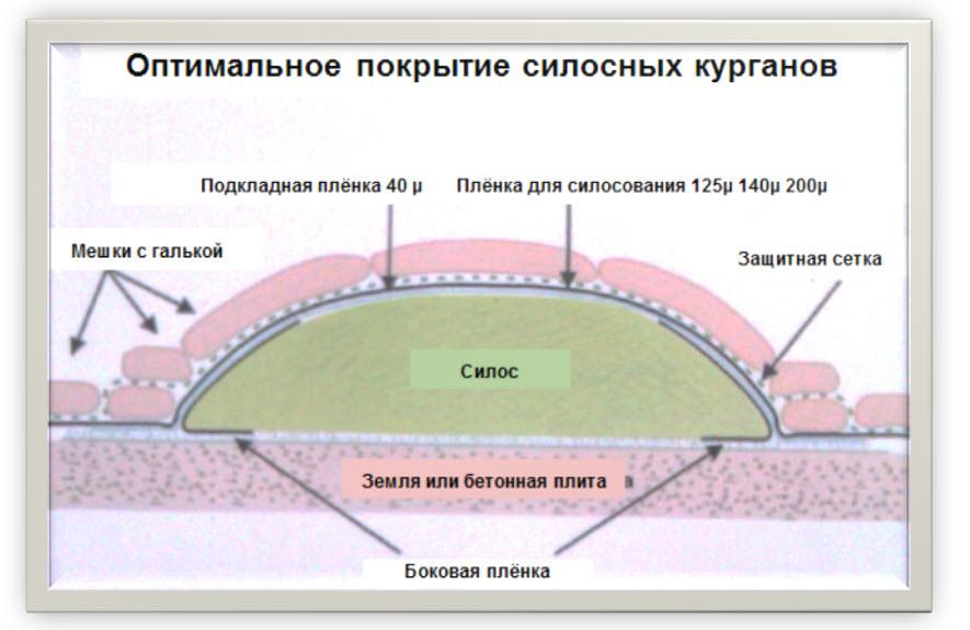 Силос — википедия переиздание // wiki 2