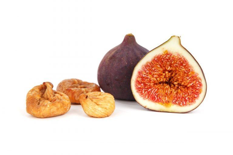 Инжир. полезные свойства и противопоказания. калорийность