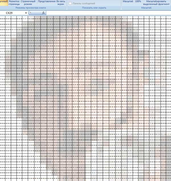 Разрешение (компьютерная графика) — википедия. что такое разрешение (компьютерная графика)