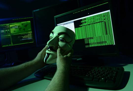 10 самых известных хакеров и что с ними стало | компьютерра