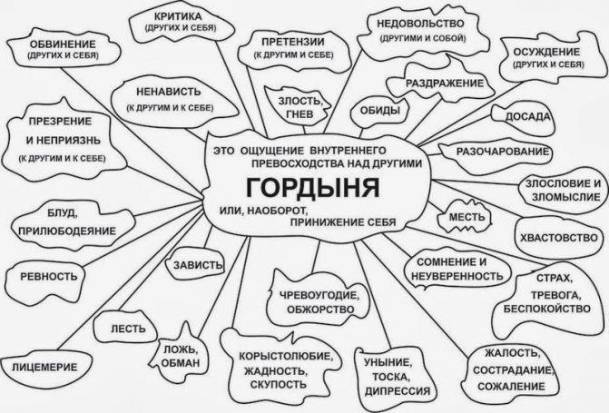 """Бывший боец чвк """"вагнера"""": """"это выбор каждого, никто туда ехать не заставляет"""" :  аналитика накануне.ru"""