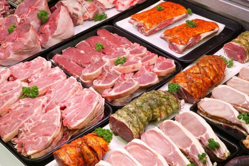 Кулинарные полуфабрикаты: виды полуфабрикатов и как выбирать.