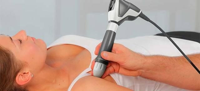 Метод ударно-волновой терапии для лечения эректильной дисфункции: отзывы, исследования, ограничения   ударно-волновая.ру