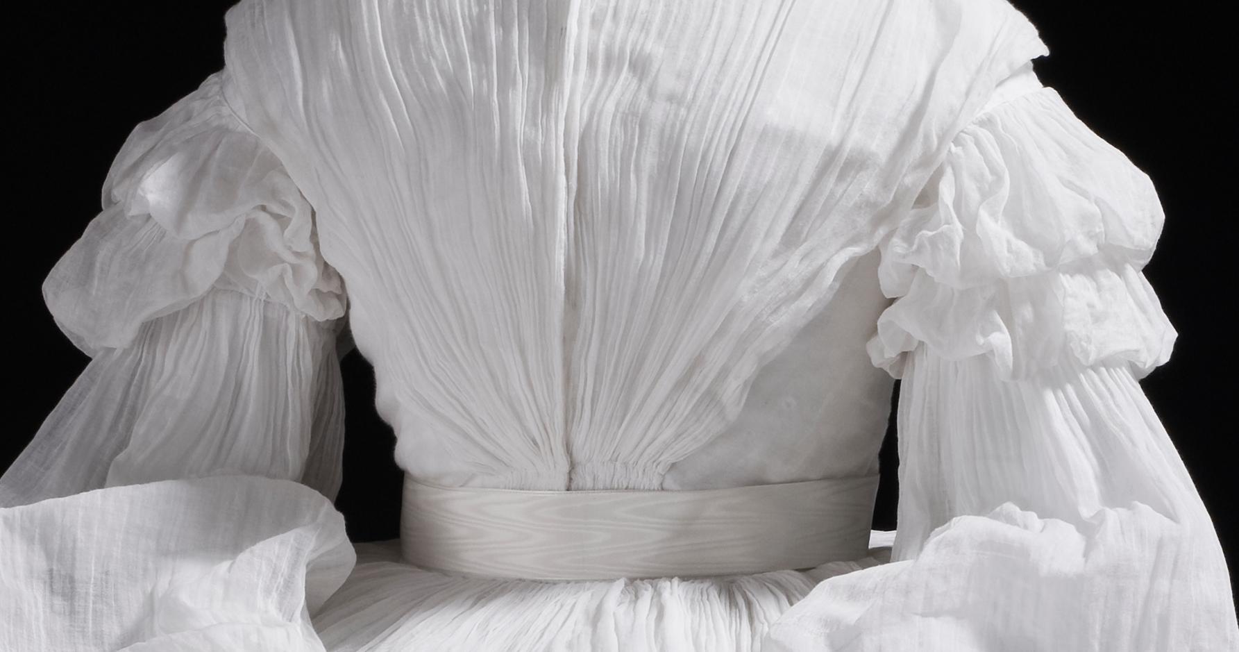 Мокрый шелк ткань: фото, цена, что это такое, отзывы и описание материала