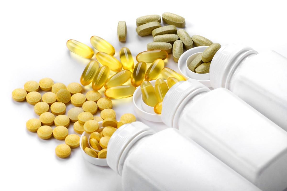 Авитаминоз, гиповитаминоз, гипервитаминоз: что это такое, основные причины возникновения и чем опасны эти состояния