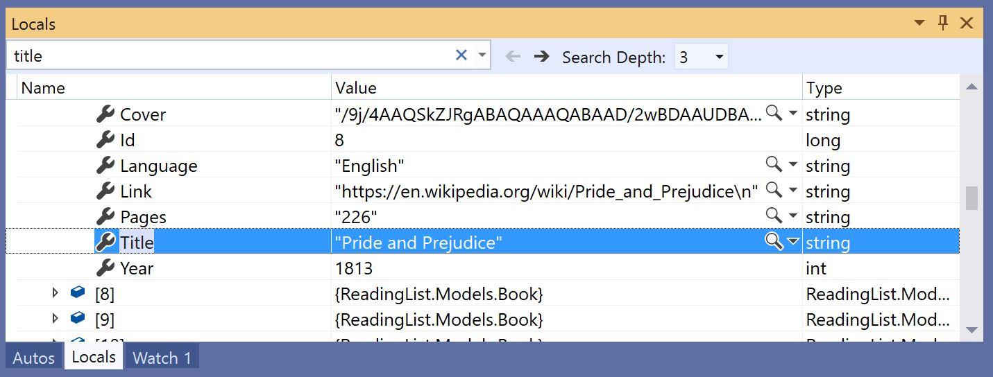 Переменная типа — википедия. что такое переменная типа