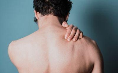 Признаки и симптомы невралгии. общие признаки невралгии. причины появления затылочной невралгии. симптоматика