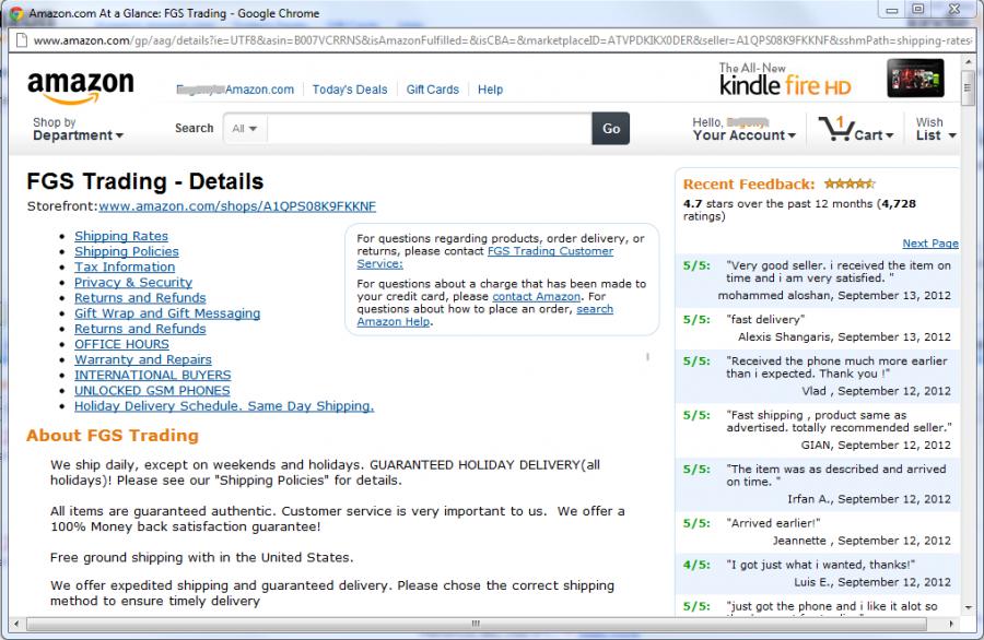 Часто задаваемые вопросы по amazon transcribe– amazon web services(aws)