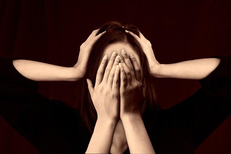 Критерии оценки влияния стресса на здоровье человека