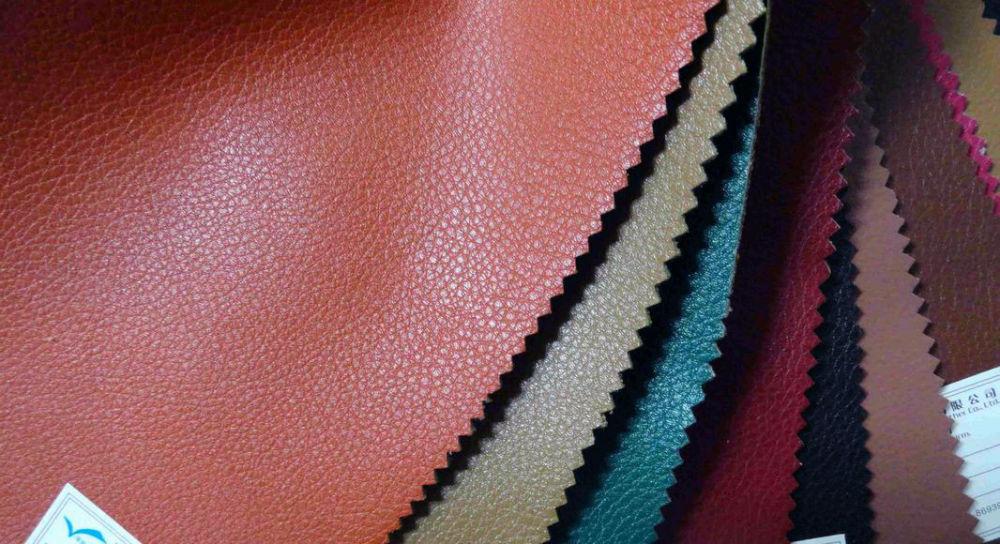Что за материал для обуви — полиуретан?