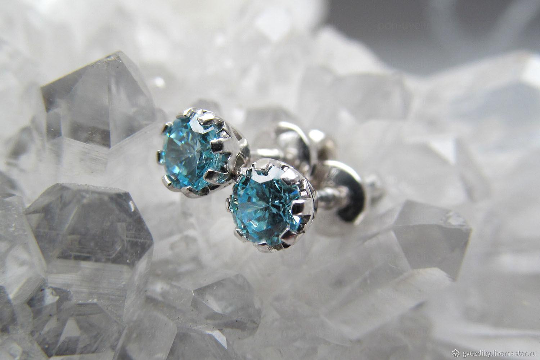 Фианит – рукотворный суррогат драгоценных камней
