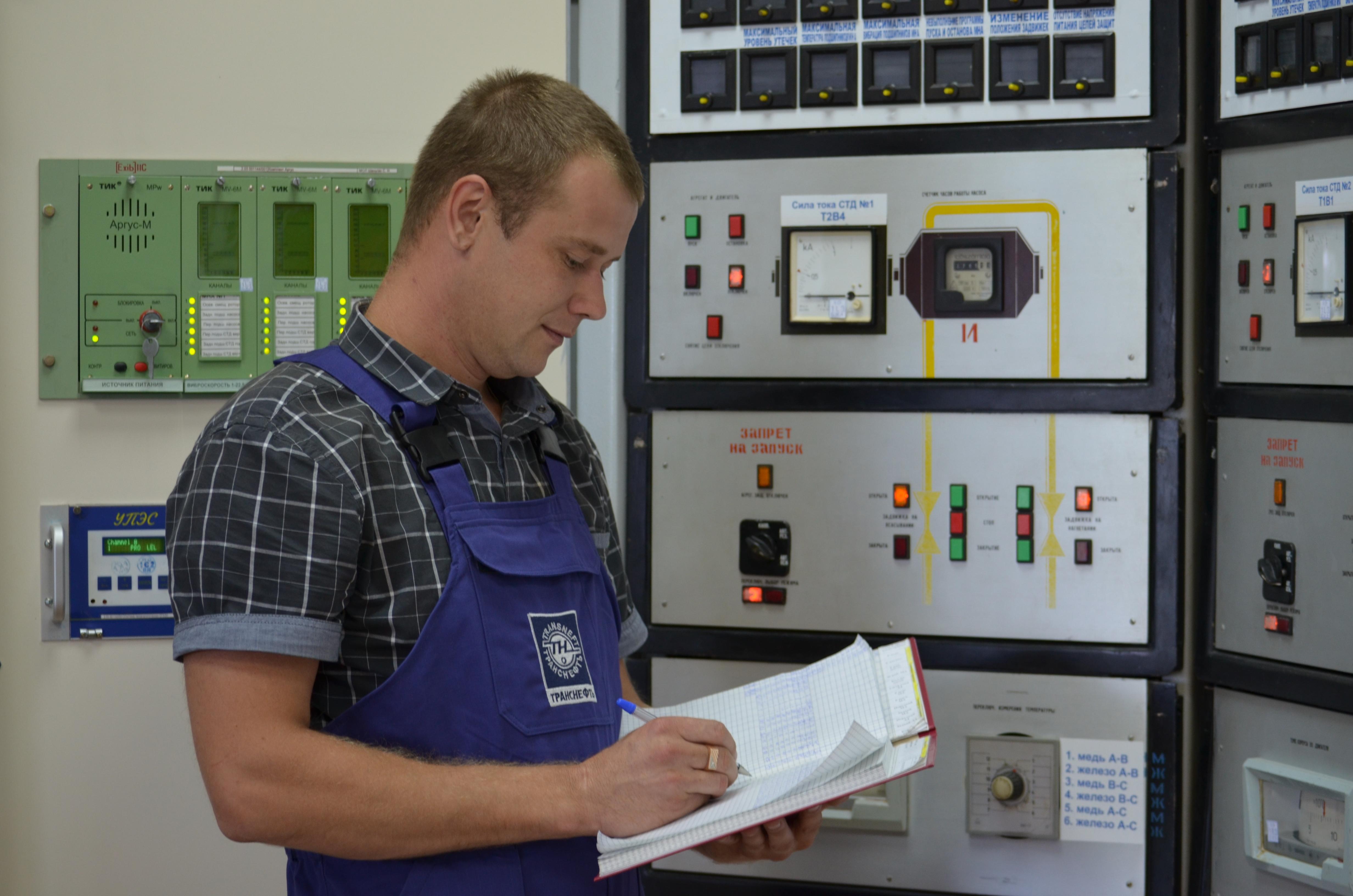Кто такой киповец – слесарь, инженер, наладчик контрольно-измерительных приборов и автоматики