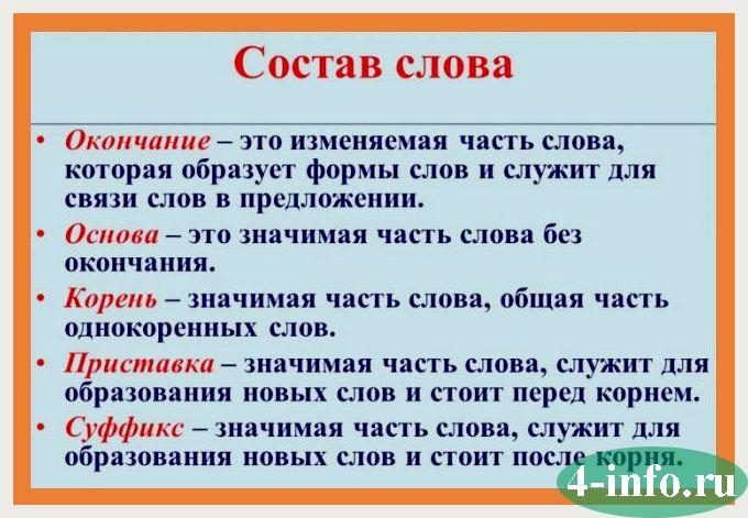Значение слова «состав» в 10 онлайн словарях даль, ожегов, ефремова и др. - glosum.ru