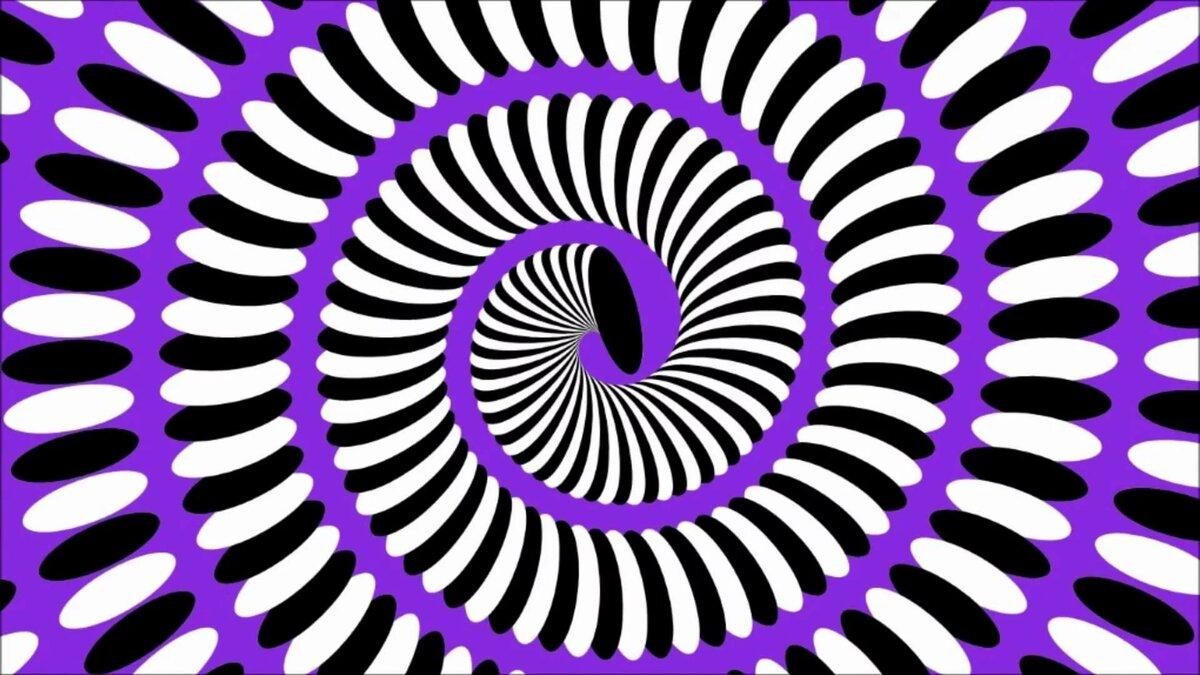 Регрессивный гипноз — особенности и последствия для психики