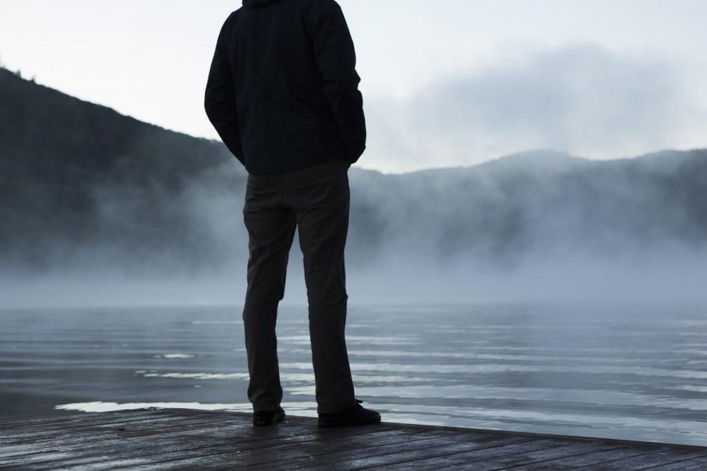 Филофобия (philophobia): что это такое у мужчин и женщин, тест