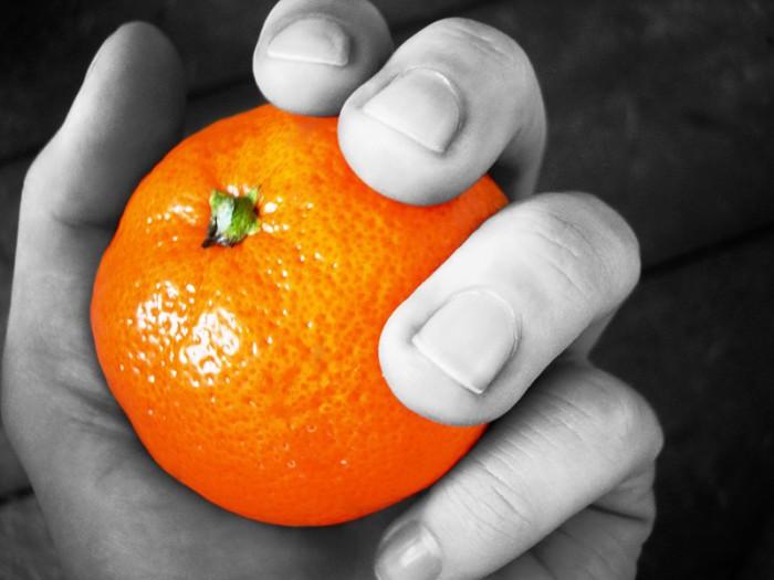 Мандарин это фрукт или ягода, сколько долек в одном плоде, интересные факты