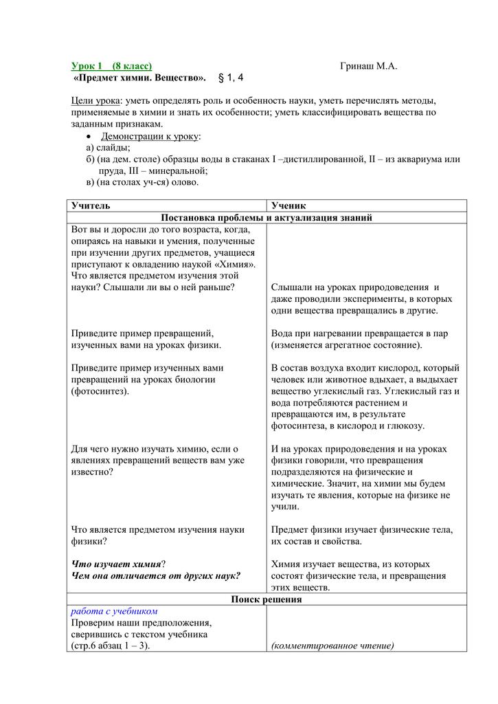 Связь эфирного тела с физическим