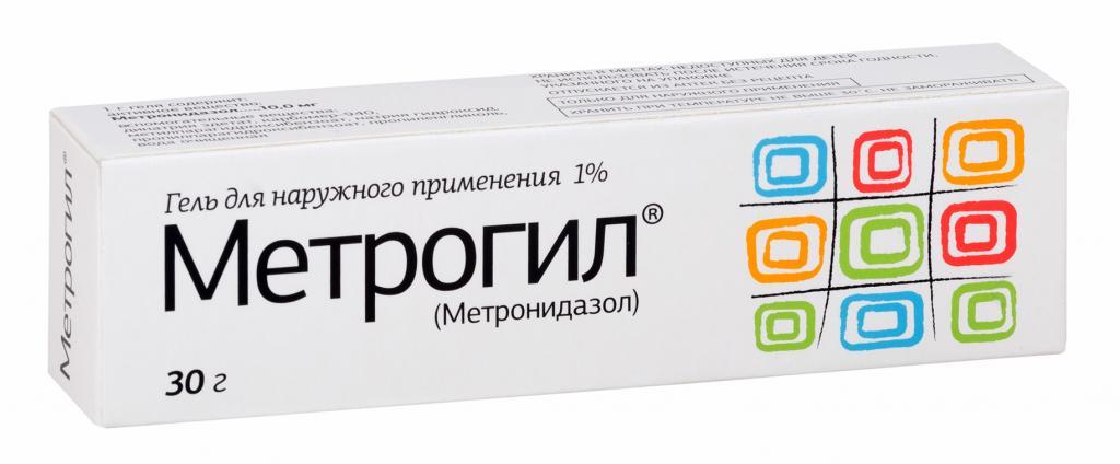 Мера отчаяния: дексаметазон при covid-19 поможет лишь тяжелым больным