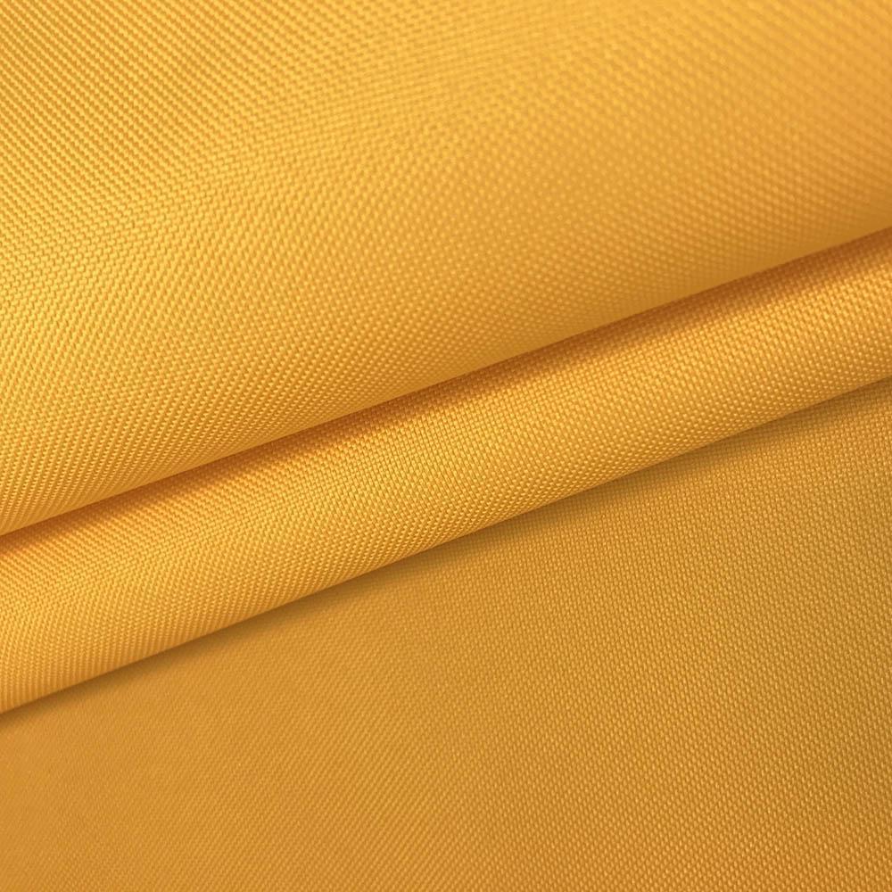 Ткань канвас: состав, структура, свойства (фото)