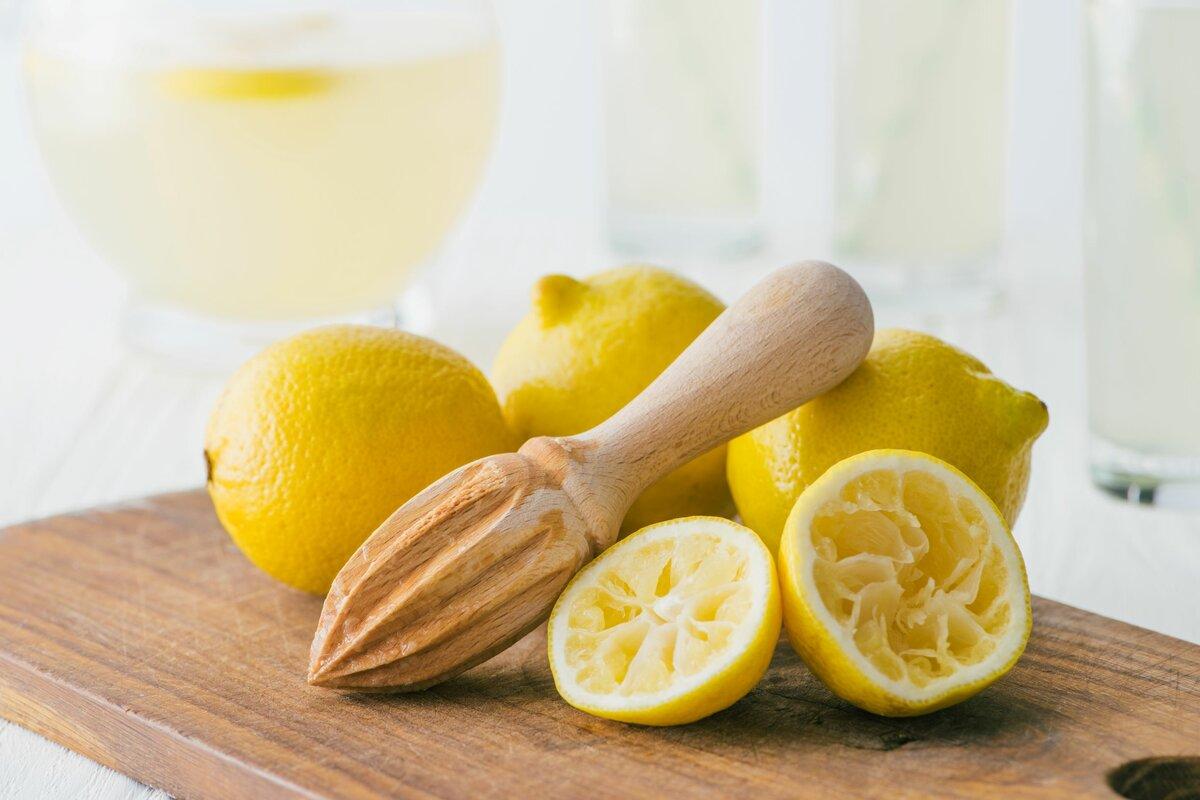 Как можно использовать в народной медицине цедру лимона?