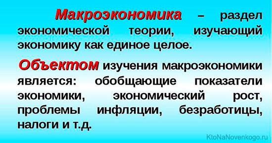 15.2. основные принципы микроэкономики