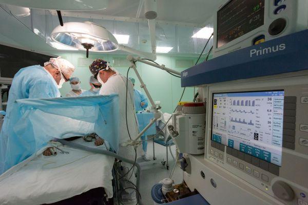 Фгдс и рентген желудка: что лучше и какой из методов поможет диагностировать заболевание?