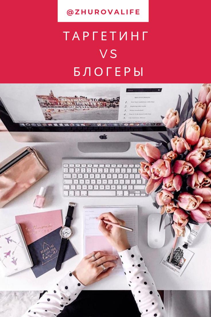 Настройка таргетированной рекламы фейсбук и инстаграм [ пошаговая инструкция ] | блог дмитрия провоторова