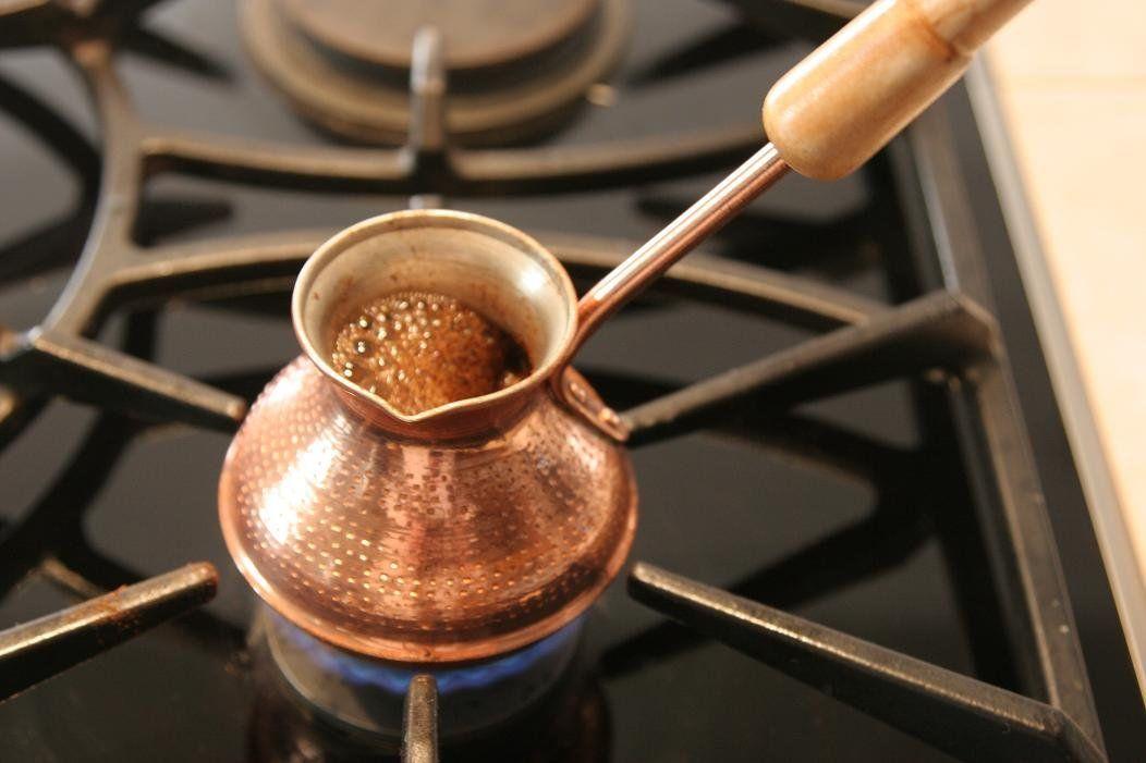 Гарам масала — одна из самых популярных приправ индии
